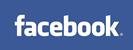facebook133